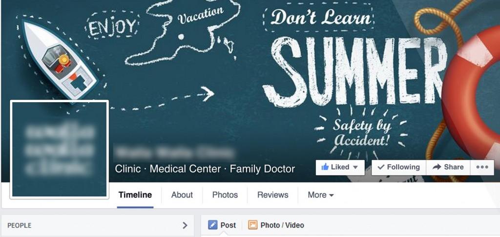 social-media-healthcare-industry-facebook-9
